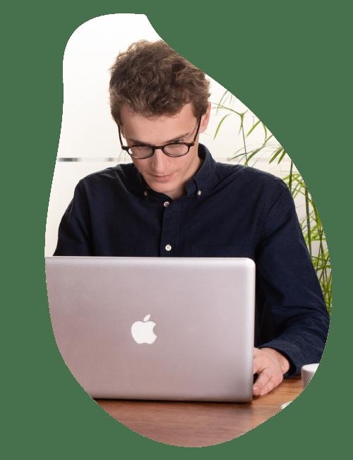Développement web Monsieur W